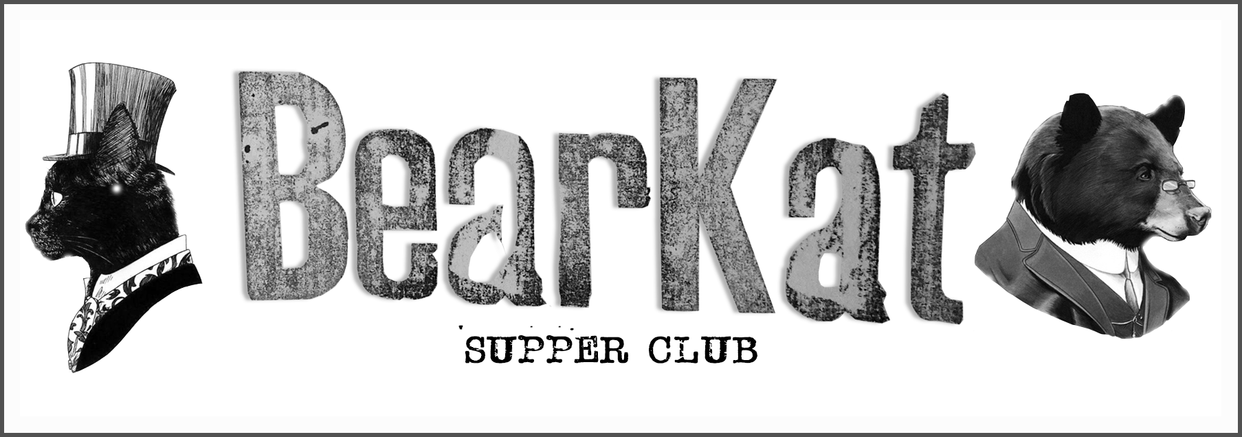 BearKat Supper Club
