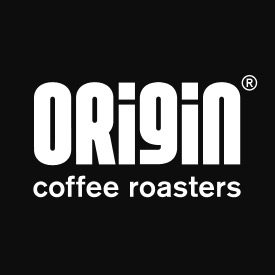 origin_coffee_roasters_logo